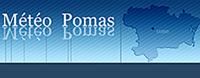 Météo Pomas, la météo de Pomas, 11250, dans l'Aude